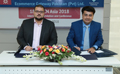 IBA-CICT to participate in 18th ITCN Asia IT & Telecom Show as the Knowledge Partner