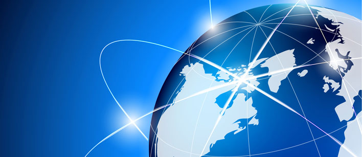 Diploma in IT Entrepreneurship