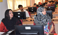 Batch-02 of Diploma in Digital Marketing started at IBA City Campus